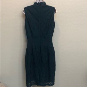 Tahari Dresses - Tahari NWT Dress Size 10